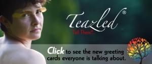 Teazled_Ad_800px_v1-1